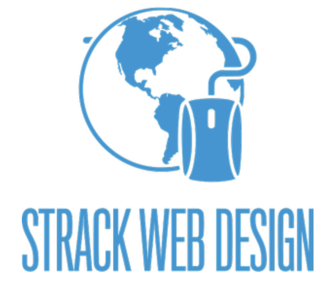 Strack Web Design